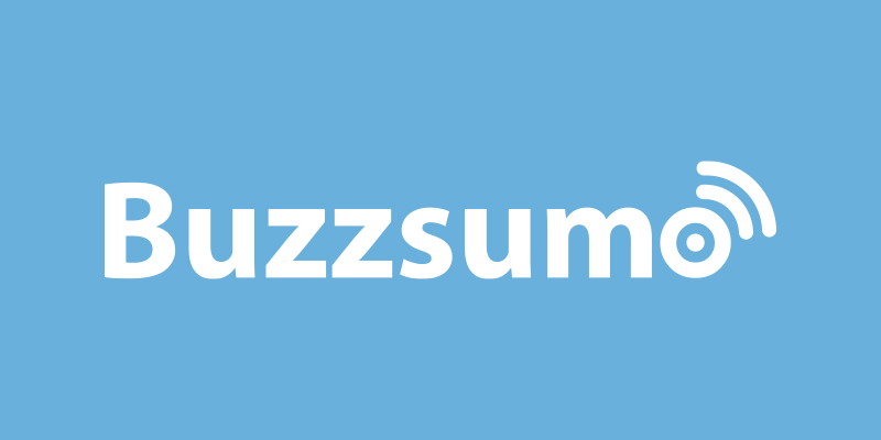 3: Buzzsumo Extension