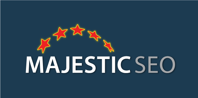 Mojestic Backlink Analyzer Extension