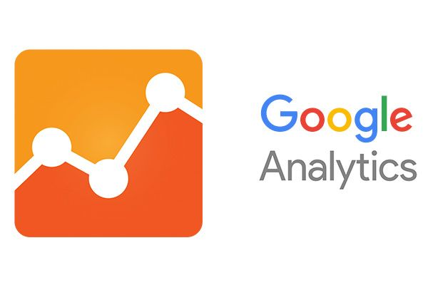 Page Analytics by Google Extension