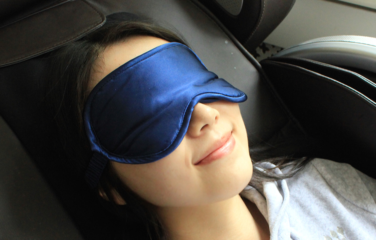 5) Eye Mask For Swollen Eyes