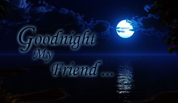 Best Good Night Messages & Quotes for Her
