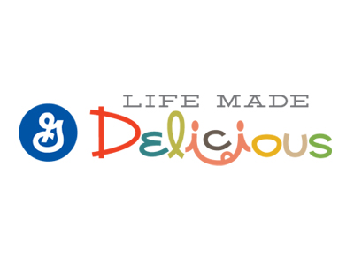 Promote Post On Delicious