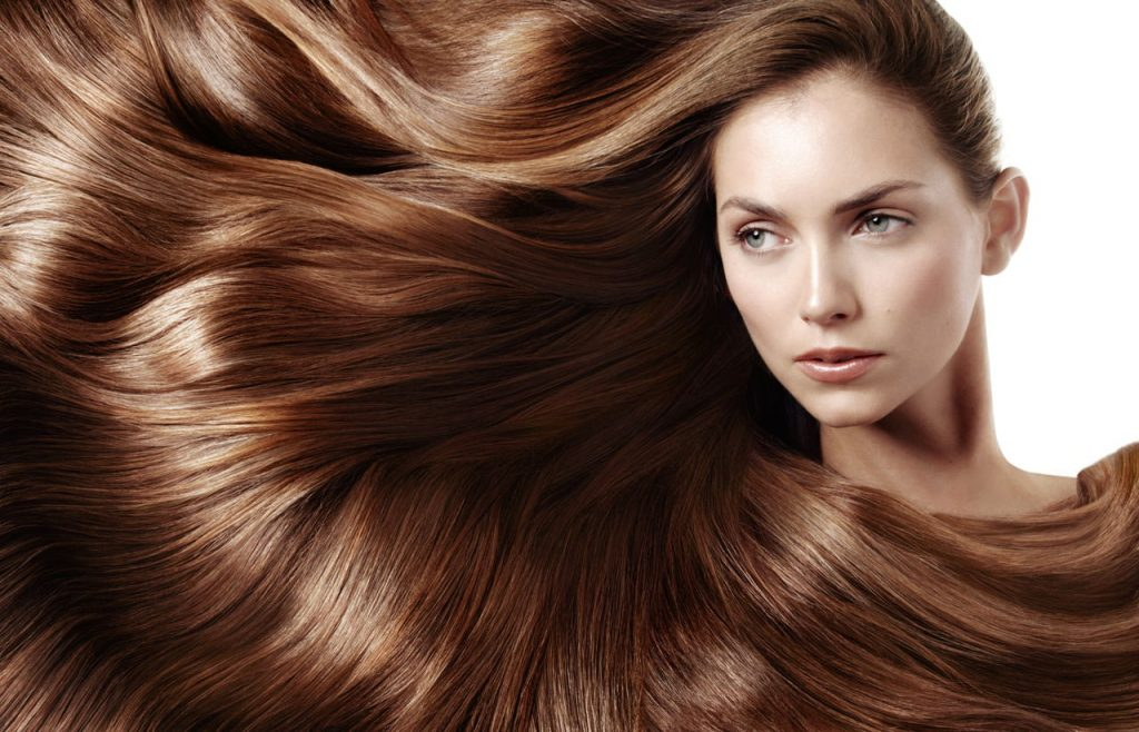 How To Make Your Hair Grow Faster