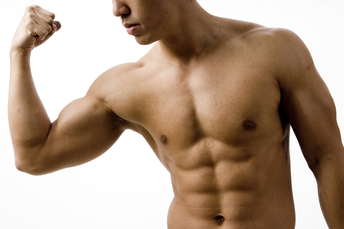 Best Diet For Natural Bodybuilding