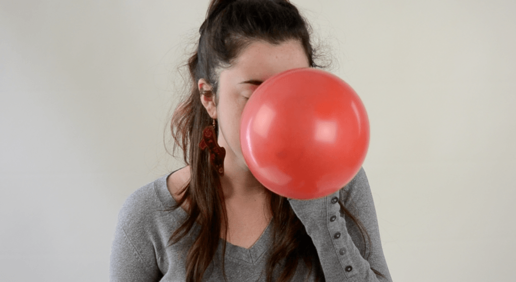 dangers-of-inhaling-helium-gas