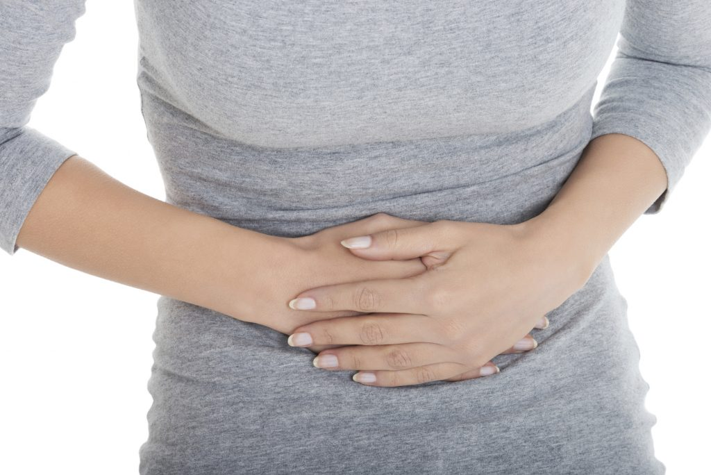 how-to-treat-for-ibs