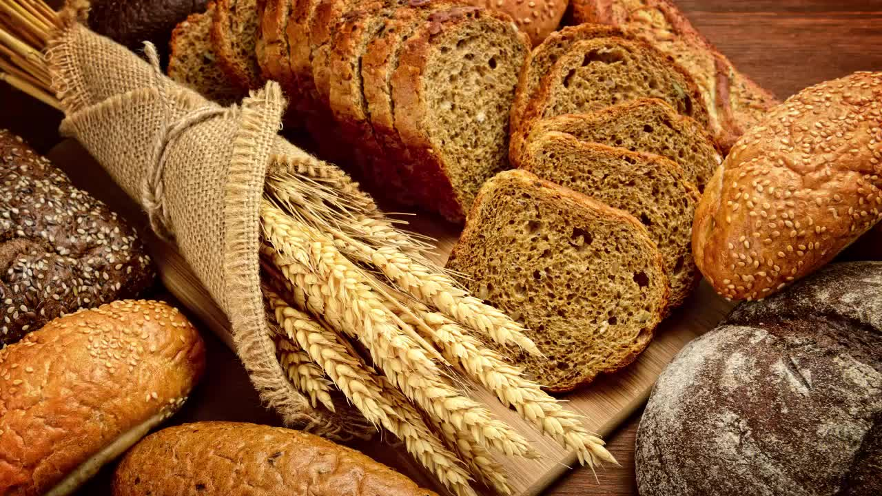 How To Identify Gluten Intolerance Symptoms
