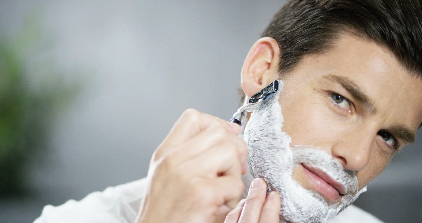 Ways To Get Rid Of Razor Bumps Fast