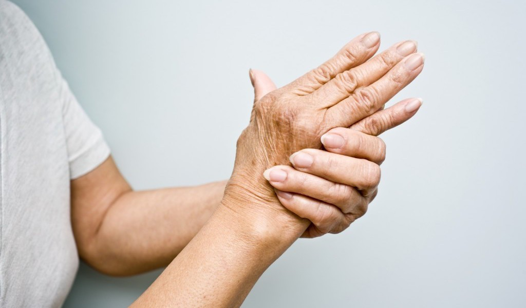 Best Foods For Arthritis