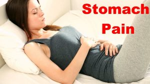 Stomach pain is one of the most common ailments that everyone experiences. It can be caused due to various reasons like indigestion, PMS, irritable bowel syndrome etc.
