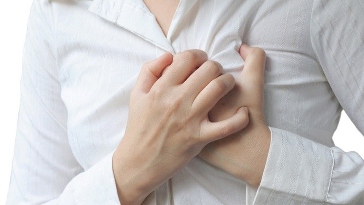 Best Herbal Remedies For Chest Congestion