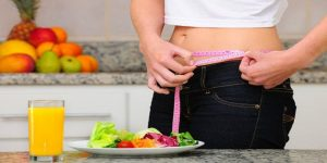 Dieting Tips On How To Lose 10 Pounds In A Week