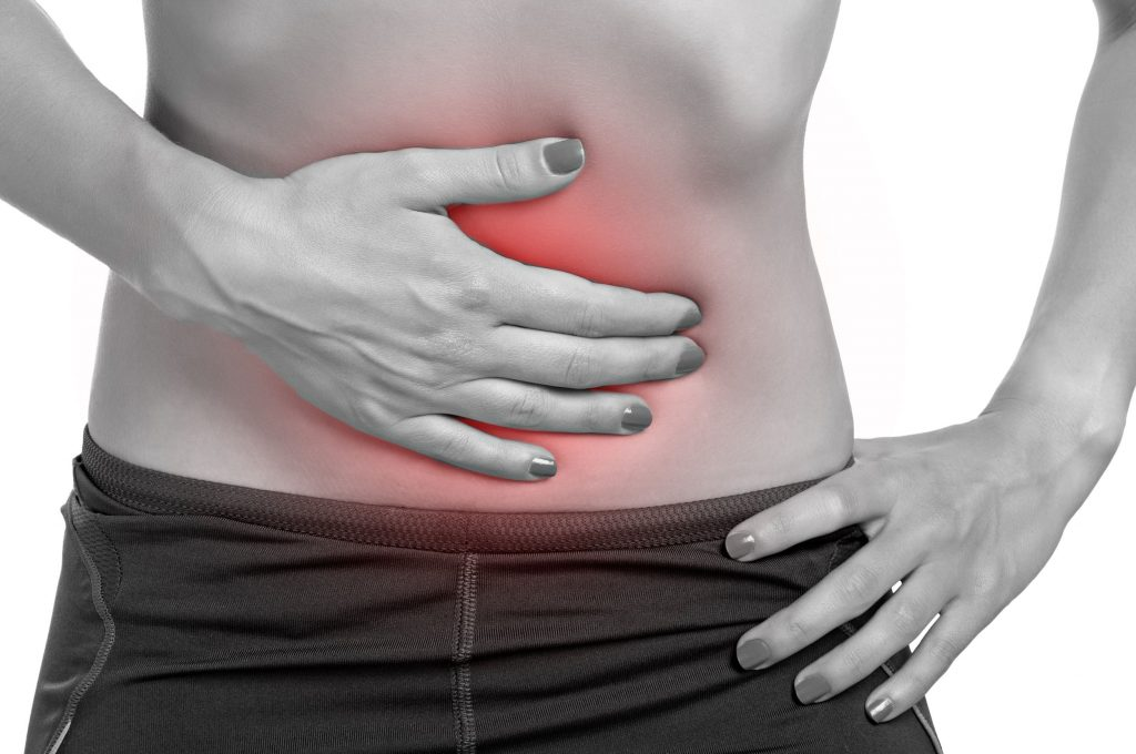 Best Vitamins For Colon Health