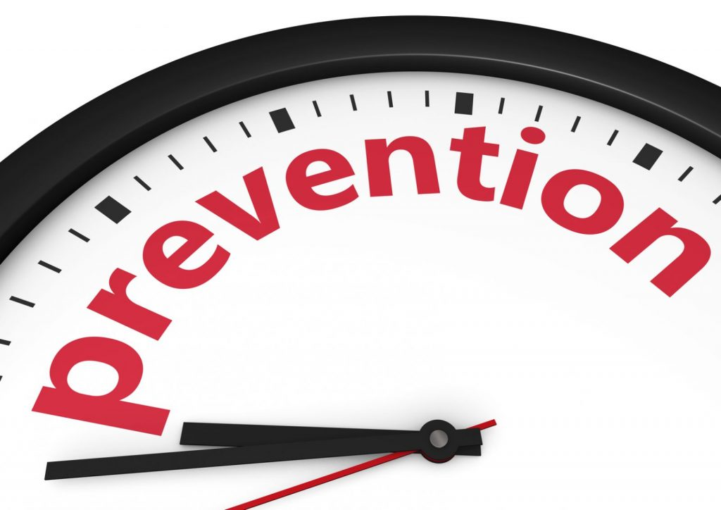 Precautions And Preventions In Prediabetes