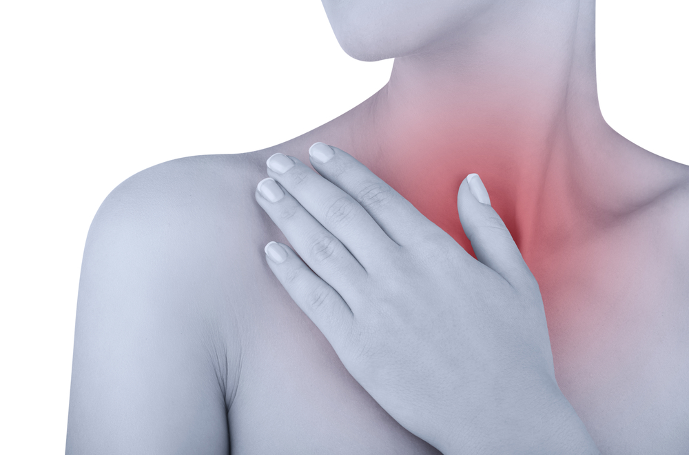 Top Natural Remedies For Hypothyroid