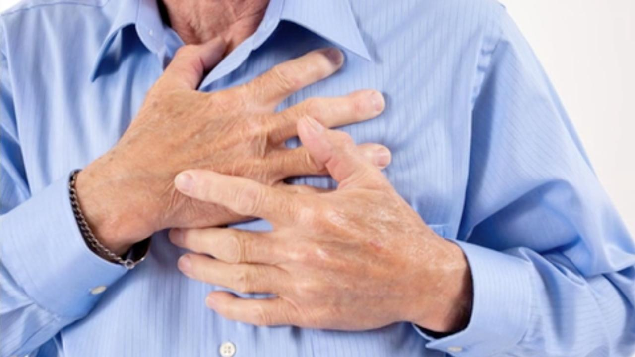 Best Natural Cures For Congestive Heart Failure