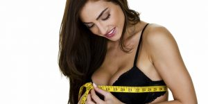 Problems And Easy Ways To Reduce Large Breasts In Women