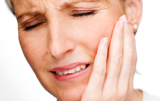 5 Best Home Remedies For Trigeminal Neuralgia