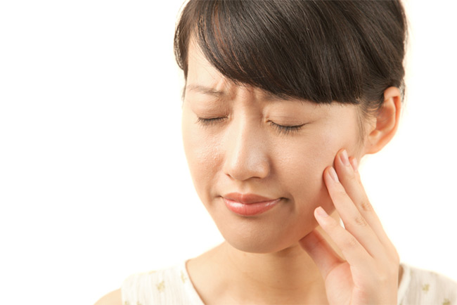 7 Effective Home Remedies For Tooth Abscess