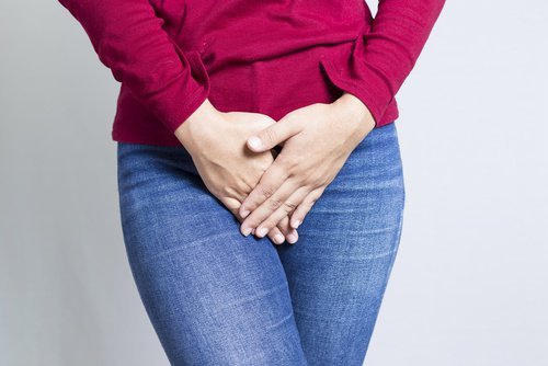 Home Remedies for Vaginal Discharge (Leukorrhea )