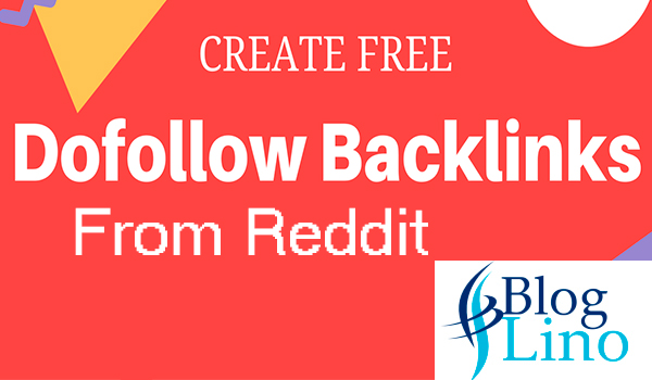 Backlinks-from-reddit