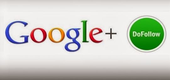 Google+-backlinks