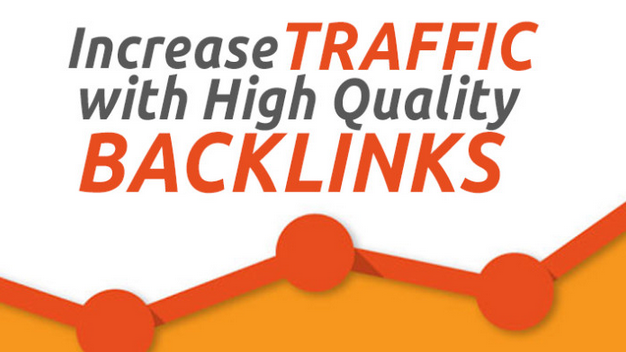 How To Get Quick Backlinks From High PR Sites