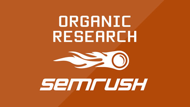 How To Use of SEMRUSH Tool and Boost Your Website Traffic