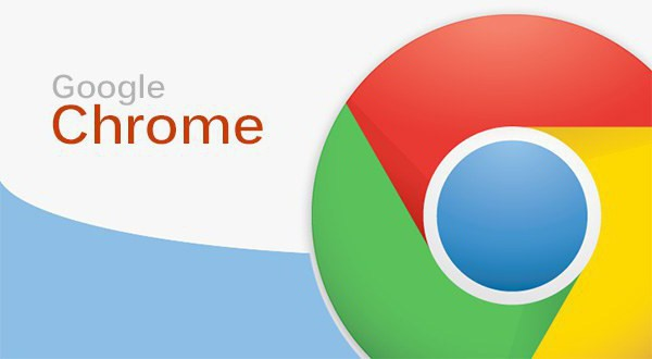 Top 8 Free SEO Extensions for Chrome Browser