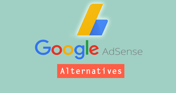 AdSense Address Verification with AdSense Pin and Its Alternatives