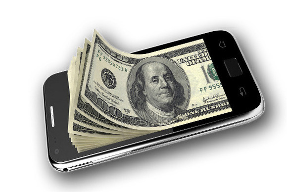 How to Earn Money From Mobile