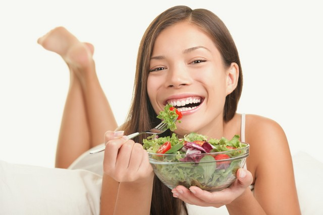 Best Balanced Diet For Weight Loss