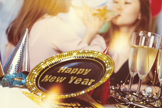 Happy New Year Wishes, Messages, Quotes