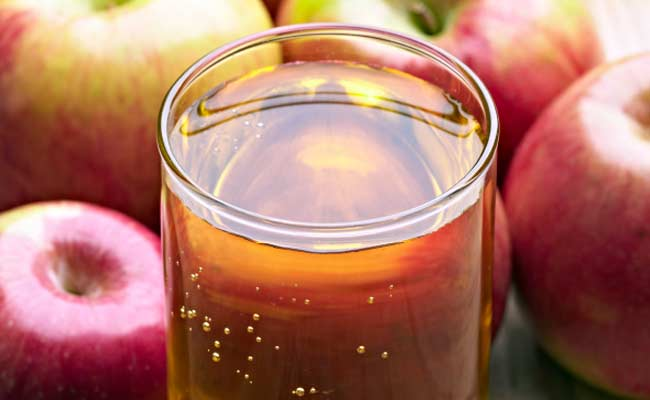 Apple Juice for Constipation during Pregnancy