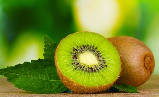 Kiwi Fruit for Constipation during Pregnancy
