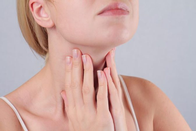 Top 10 Natural Home Remedies for Strep Throat