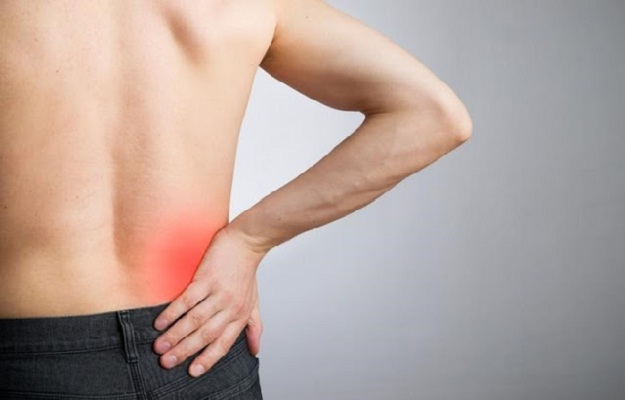 11 Home Remedies to Get Rid of Kidney Stone