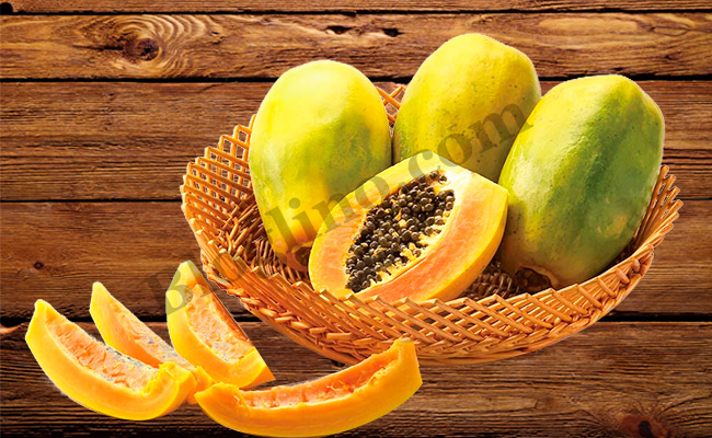 17 Benefits of Papaya for Skin, Hair, and Health