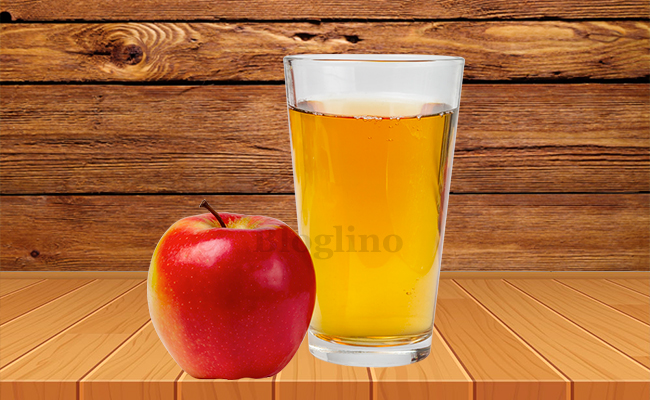 Apple Cider Vinegar for Skin Allergies