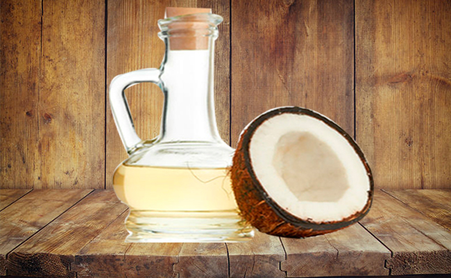coconut-oil-for-athlete's-foot