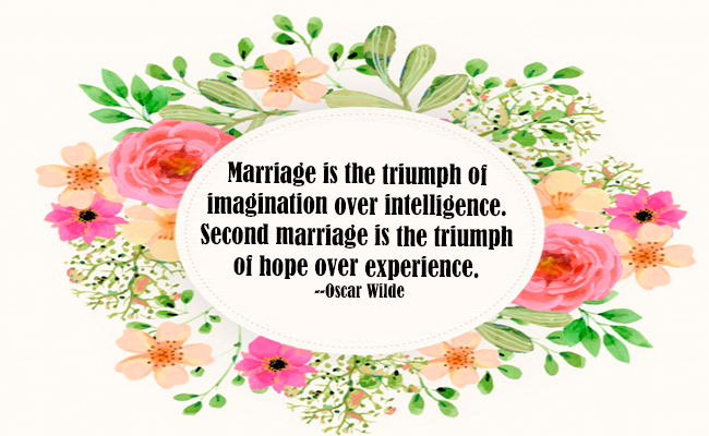 marriage-quotes
