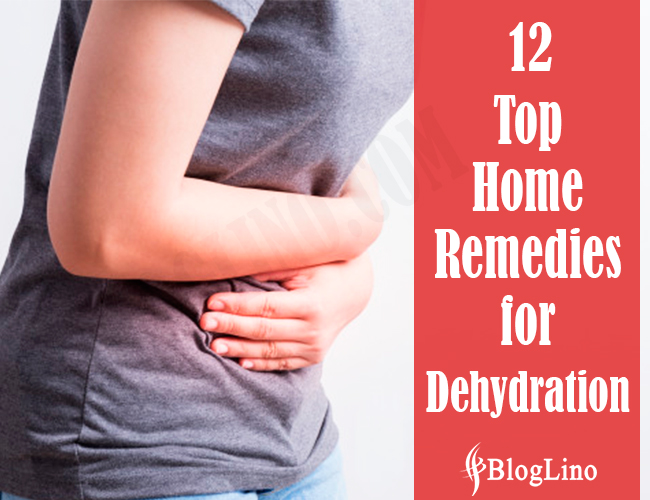 12-top-home-remedies-for-dehydration