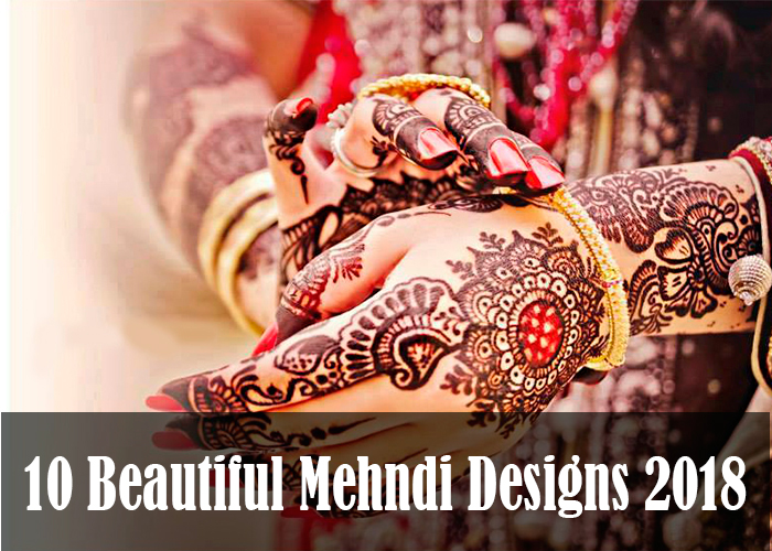 10-Beautiful-Mehndi-Designs-2018