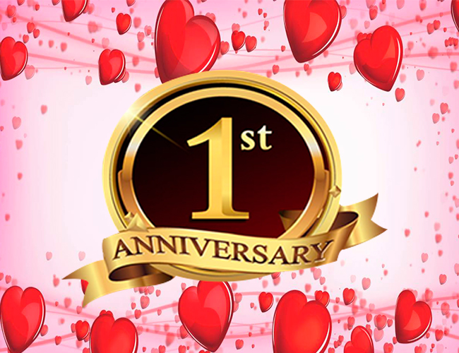1st-happy-marriage-anniversary-wishes-message-and-quotes