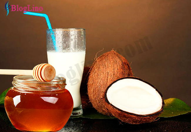 coconut-milk-conditioner-for-dry-hair