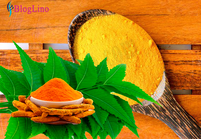 neem-turmeric-face-pack-for-dry-skin