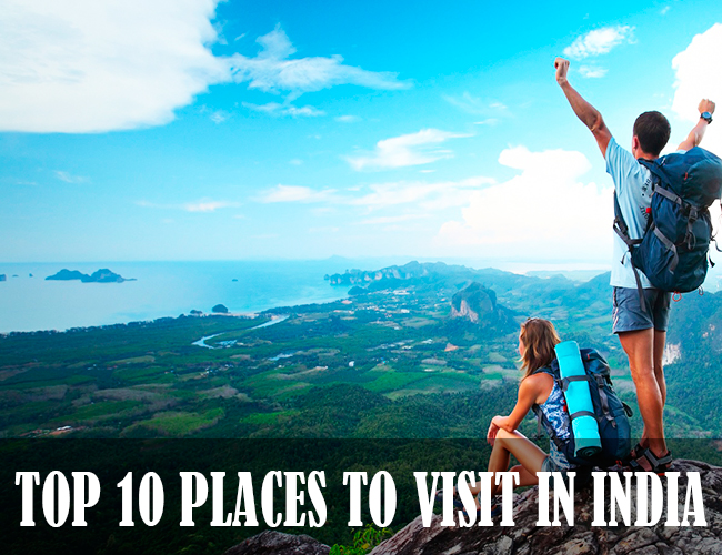 top-10-places-to-visit-in-india