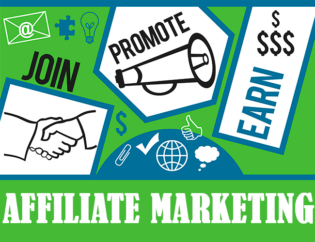 what-is-affiliate-marketing-step-by-step-guide