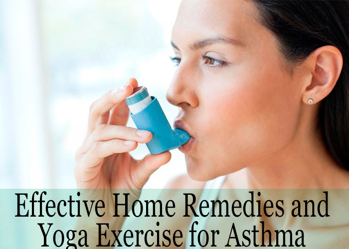 15-Effective-Home-Remedies-and-Yoga-Exercise-for-Asthma