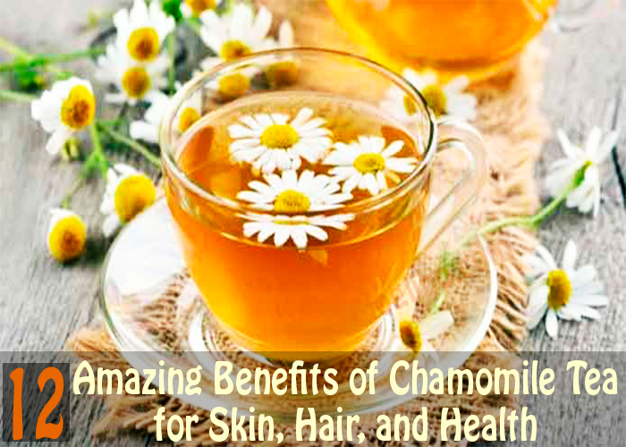 20-Amazing-Benefits-of-Chamomile-Tea-for-Skin,-Hair,-and-Health